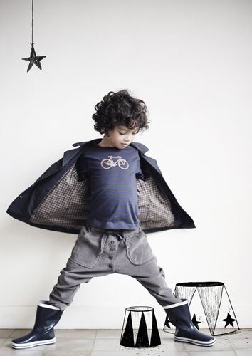 fashion kids 12