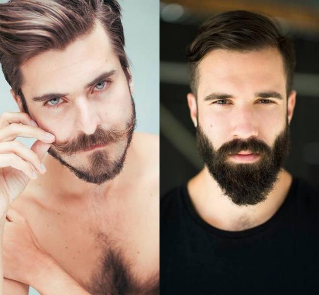 barba 1 - www.lucasmaronesi.com