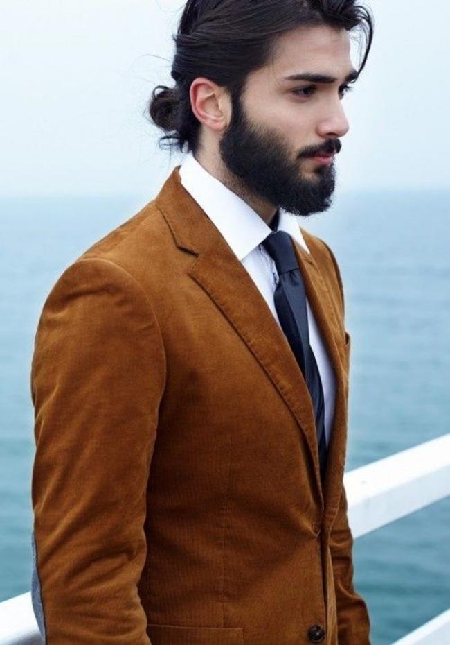 barba 11 - www.lucasmaronesi.com