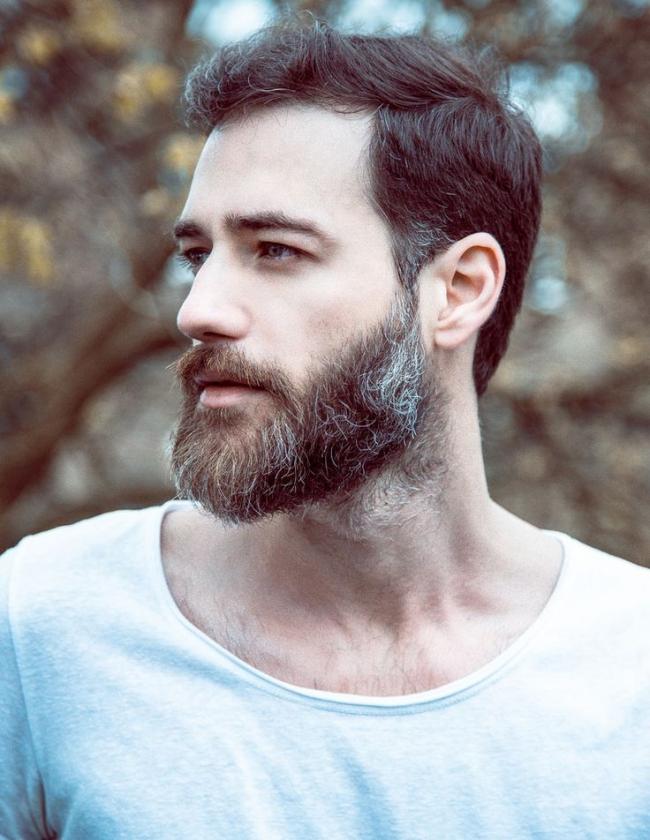 barba 14 - www.lucasmaronesi.com