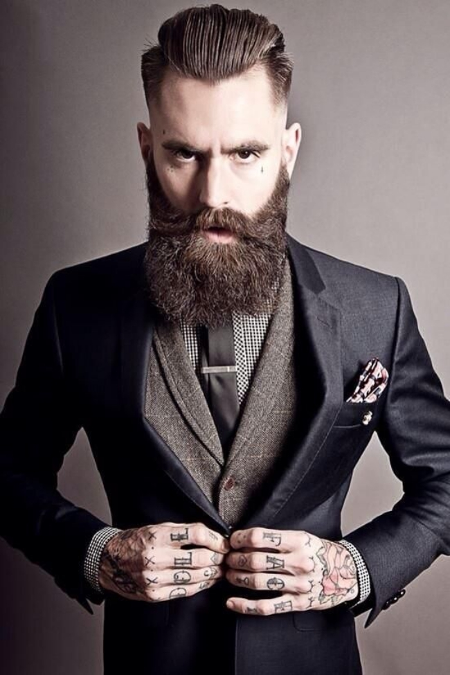 barba 15 - www.lucasmaronesi.com