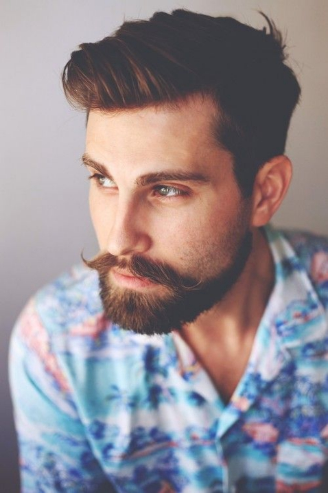 barba 7 - www.lucasmaronesi.com