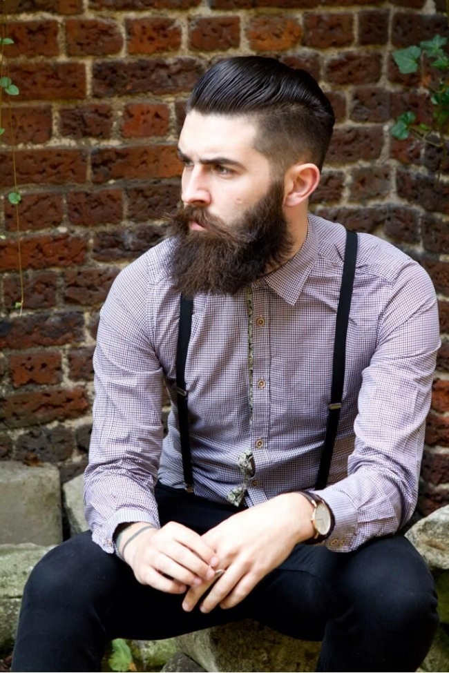 barba 8] - www.lucasmaronesi.com