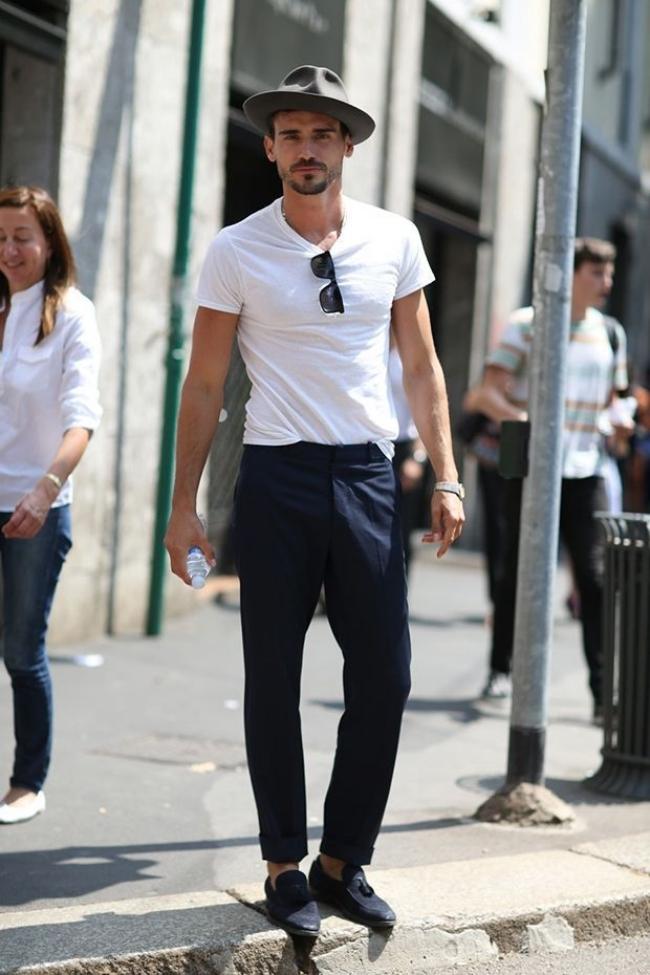 www.lucasmaronesi.comt-shirt branca 13