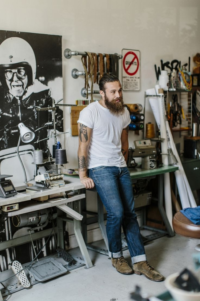 www.lucasmaronesi.comt-shirt branca 14