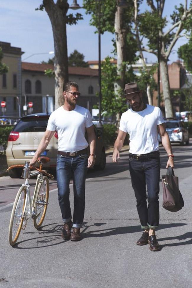 www.lucasmaronesi.comt-shirt branca 3