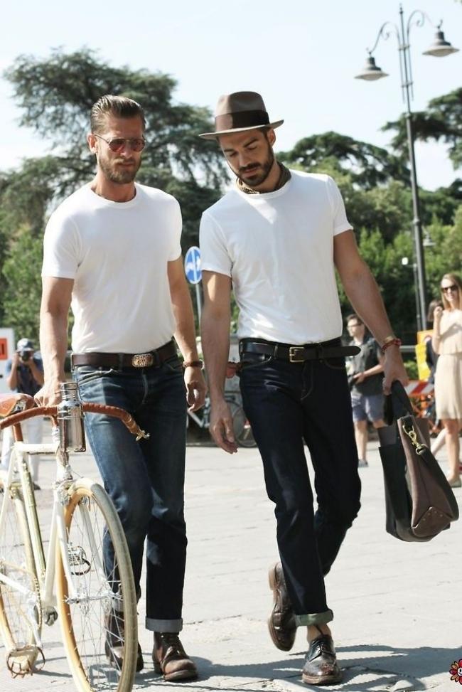 www.lucasmaronesi.comt-shirt branca 4