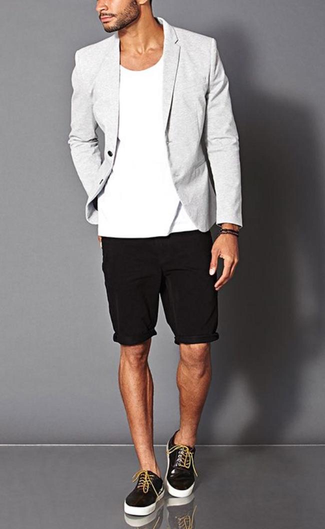 www.lucasmaronesi.comt-shirt branca 5