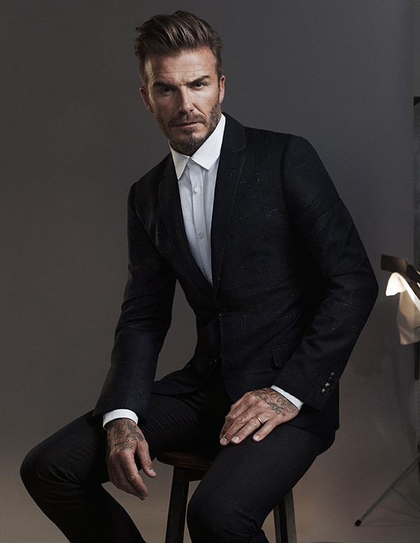 David-Beckham-and-Kevin-Hart-in-HM-Campaign-for-Modern-Essentials-BellanNaija-September-2015009