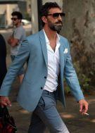 moda masculina - lucas maronesi 1