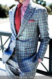 moda masculina - lucas maronesi 3