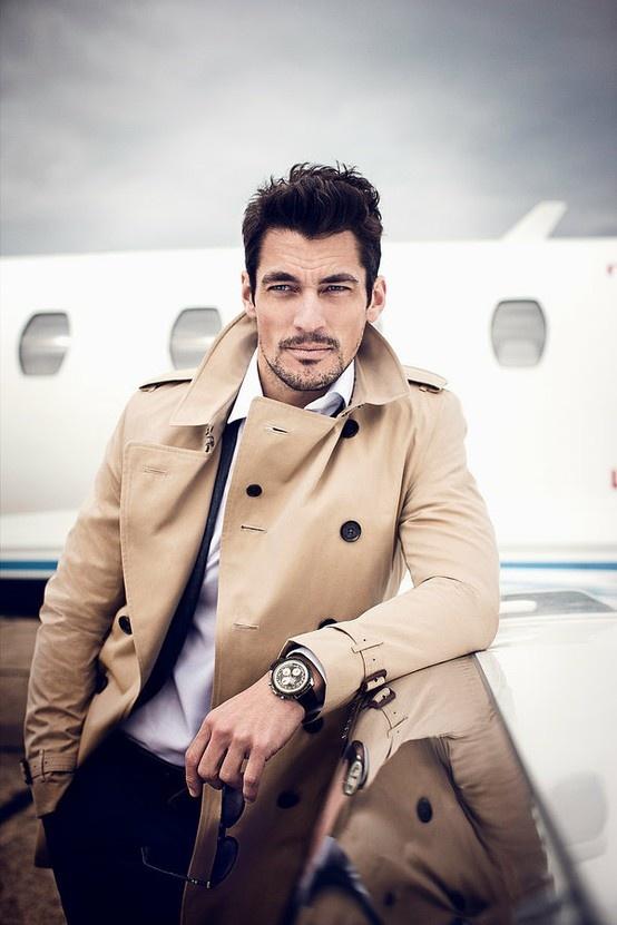 moda masculina - lucas maronesi 5