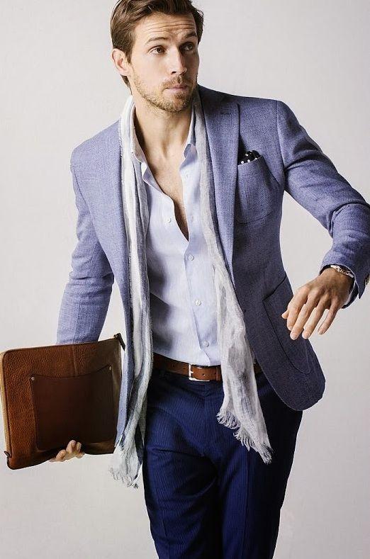 moda masculina - lucas maronesi 6