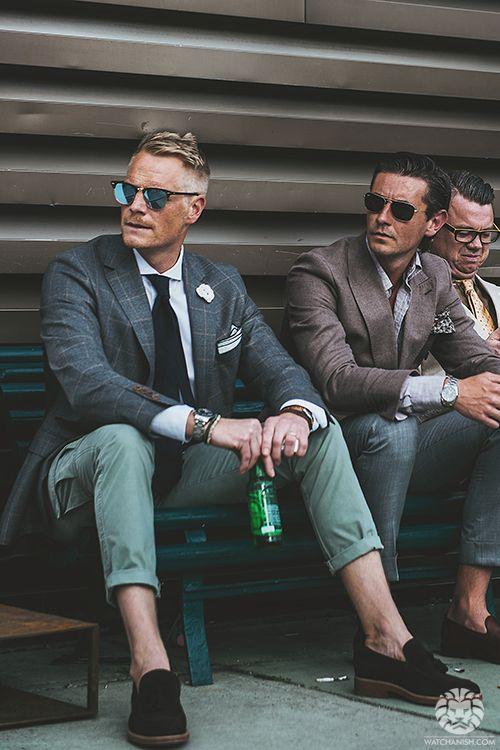 moda masculina - lucas maronesi 7