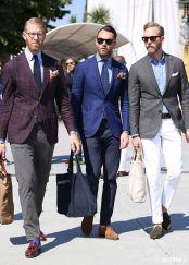 moda masculina - lucas maronesi 8