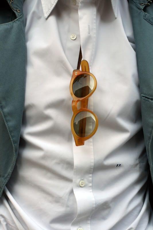 moda masculina - lucas maronesi - oculos redondo 21