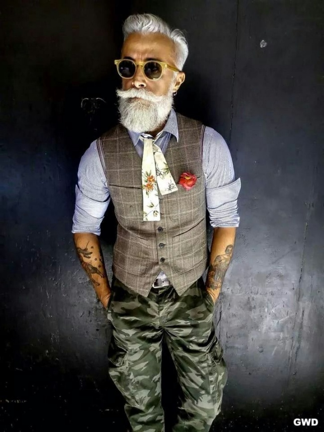 moda masculina - lucas maronesi - 11