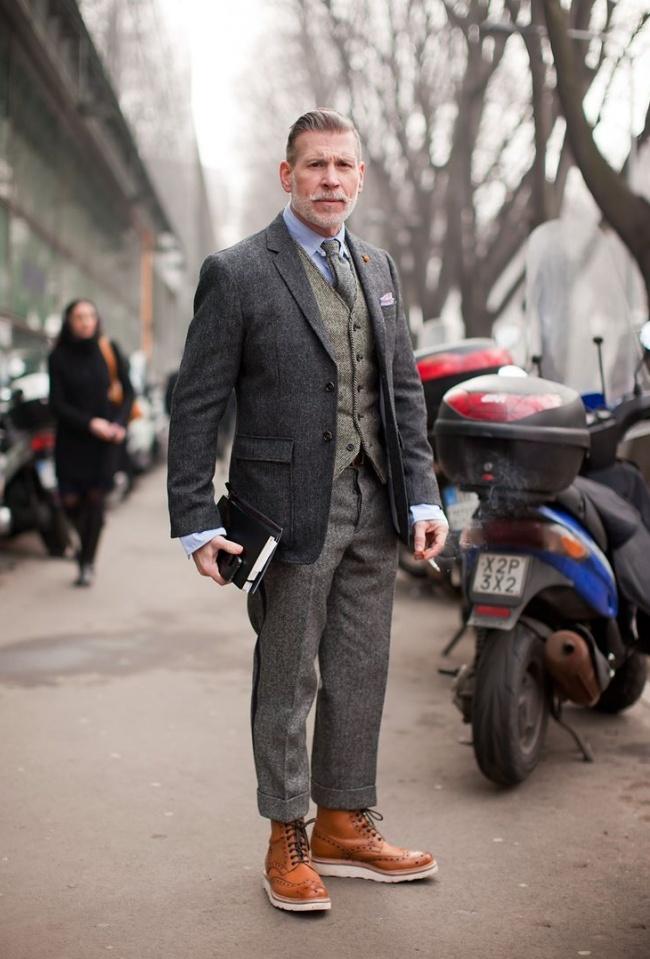 moda masculina - lucas maronesi - 12