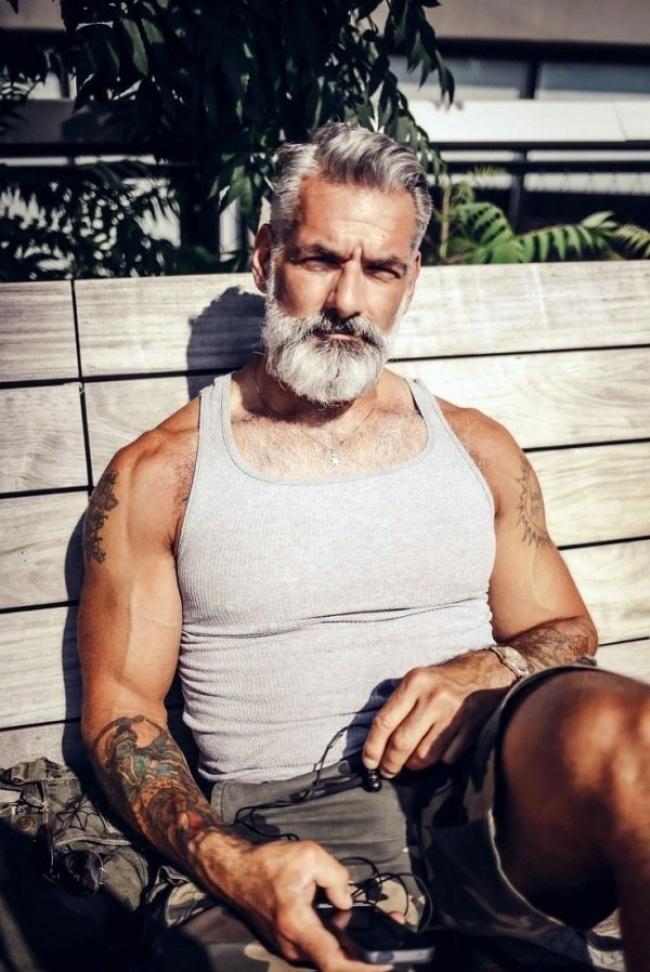 moda masculina - lucas maronesi - 1