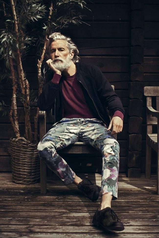 moda masculina - lucas maronesi - 2