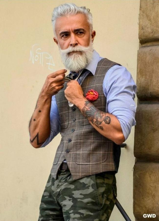 moda masculina - lucas maronesi - 3