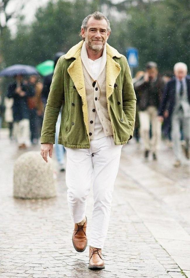 moda masculina - lucas maronesi - 6