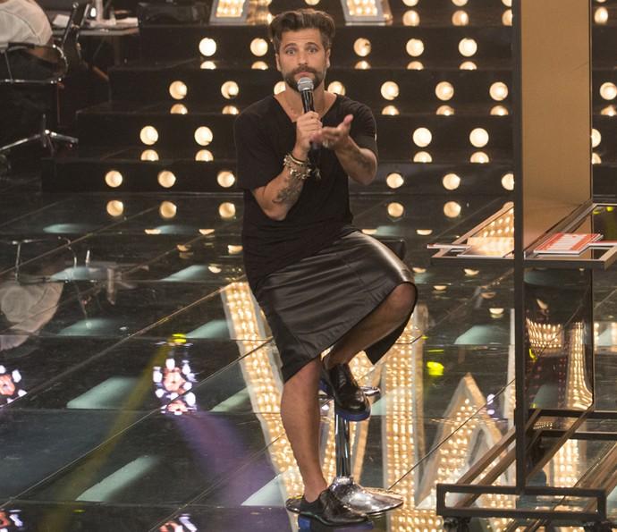 Bruno Gagliasso - saia - lucas maronesi 1