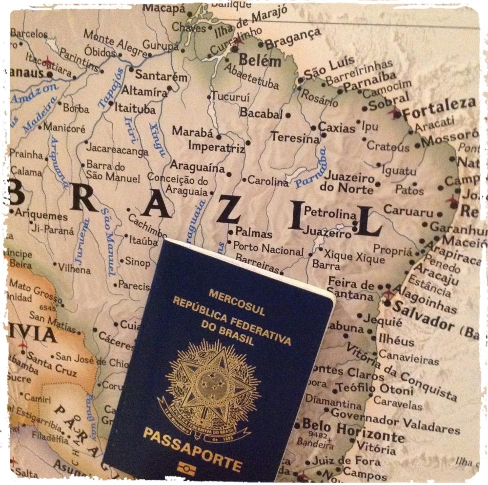 passaporte_imagem_fotor