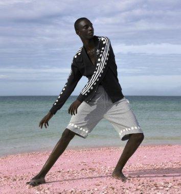 pharrel willians e adidas - lucas maronesi 1