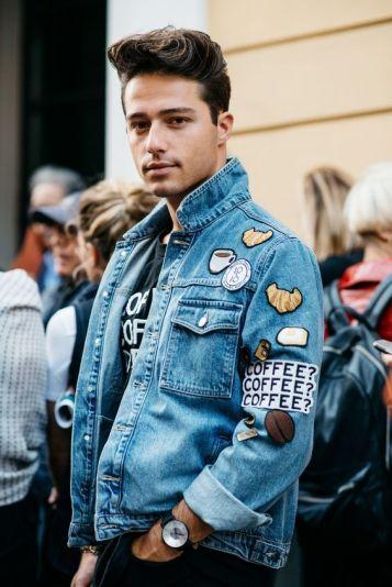 jaqueta-com-patches-masculina-3