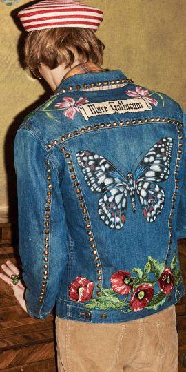jaqueta-com-patches-masculina-lucas-maronesi-moda-masculina-17