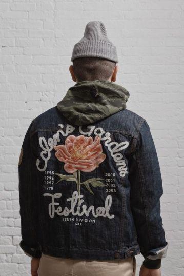 jaqueta-com-patches-masculina-lucas-maronesi-moda-masculina-3