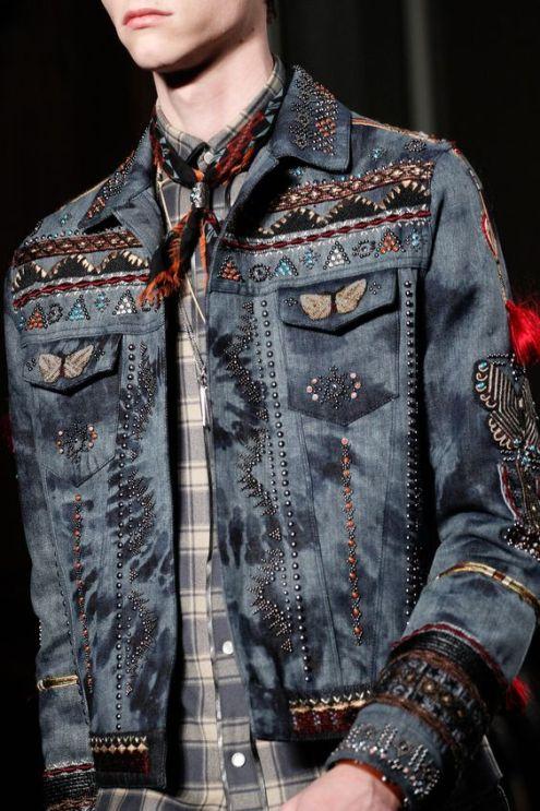 jaqueta-com-patches-masculina-lucas-maronesi-moda-masculina-4