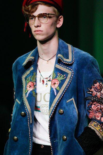 jaqueta-com-patches-masculina-lucas-maronesi-moda-masculina-5