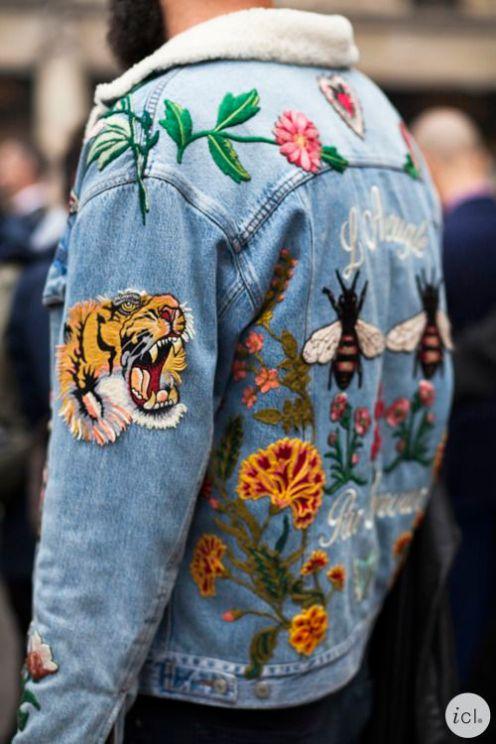 jaqueta-com-patches-masculina