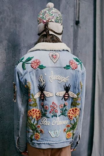 jaqueta-com-patches