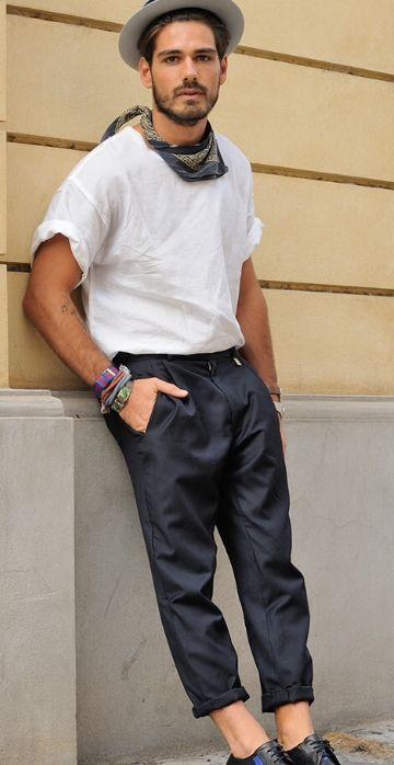 lenco-bandana-masculina-moda-masculina-lucas-maronesi-12
