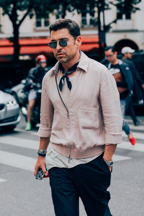 lenco-bandana-masculina-moda-masculina-lucas-maronesi-6