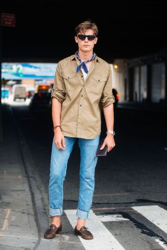lenco-bandana-masculina-moda-masculina-lucas-maronesi-7
