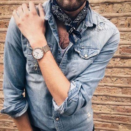 lenco-bandana-masculina-moda-masculina-lucas-maronesi-8