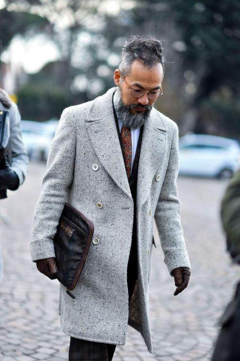 moda-masculina-lucas-maronesi-10