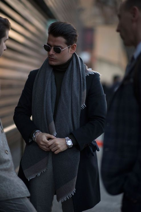 moda-masculina-lucas-maronesi-11