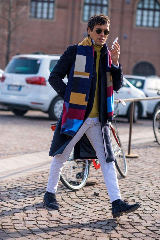 moda-masculina-lucas-maronesi-13