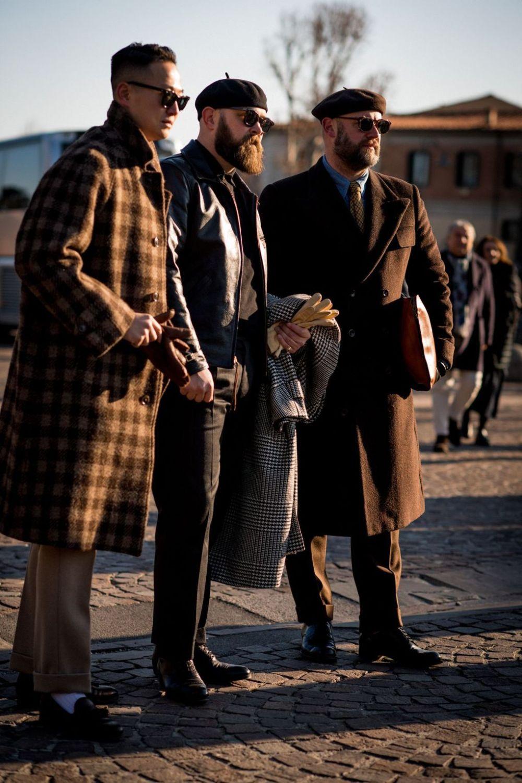 moda-masculina-lucas-maronesi-15