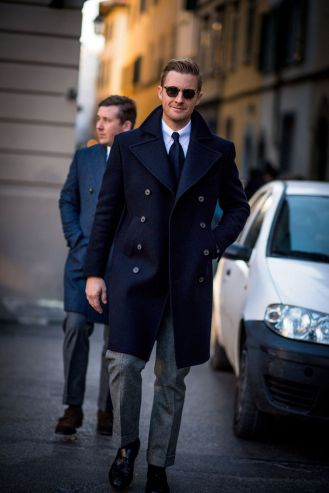 moda-masculina-lucas-maronesi-16