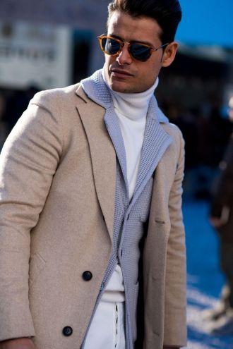 moda-masculina-lucas-maronesi-2