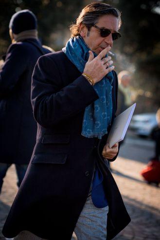 moda-masculina-lucas-maronesi-3
