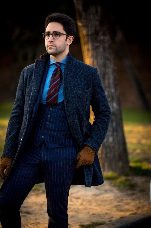 moda-masculina-lucas-maronesi-5