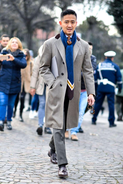 moda-masculina-lucas-maronesi-7