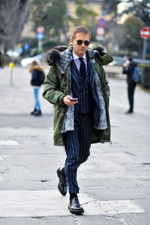 moda-masculina-lucas-maronesi-8
